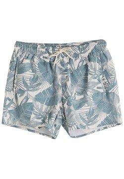 LC Waikiki - Shorts - green