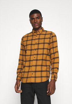 Jack & Jones - JORJAN  - Hemd - rubber