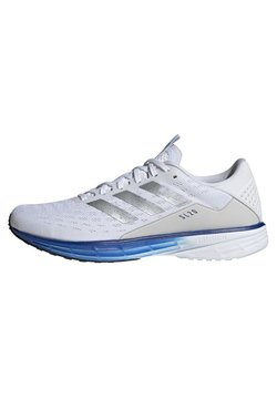 adidas Performance - SL20 SHOES - Zapatillas de running estables - white