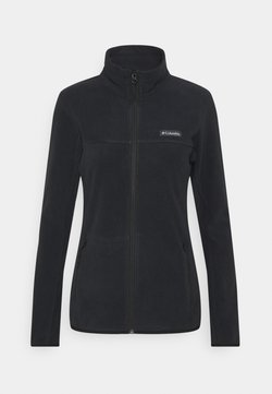 Columbia - ALI PEAK™ - Veste polaire - black