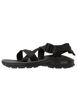 Chaco - VOLV - Outdoorsandalen - black