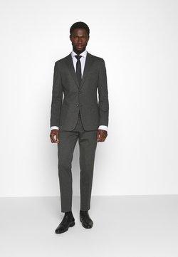 Strellson - ALLEN MERCER  - Suit - grey
