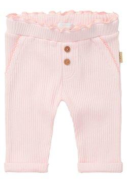 Noppies - Broek - primrose pink