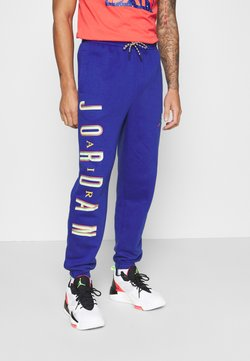 Jordan - PANT - Jogginghose - deep royal blue