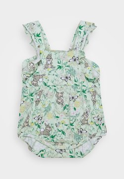 Name it - NBFTHUMPER SUE - Overall / Jumpsuit - spray