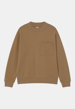 ARKET - Sweater - brown