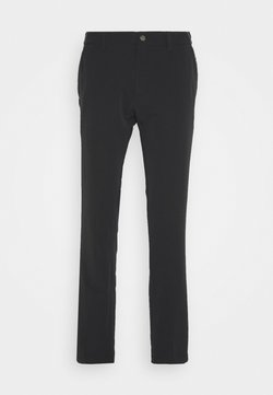 adidas Golf - FALLWEIGHT PANT - Trousers - black