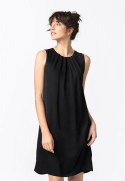 HALLHUBER - Cocktailkleid/festliches Kleid - schwarz