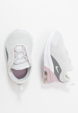 Nike Sportswear - AIR MAX MOTION 2  - Sneakers laag - photon dust/white/iced lilac/smoke