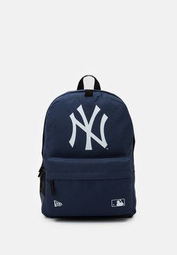 New Era - MLB STADIUM PACK UNISEX - Reppu - navy