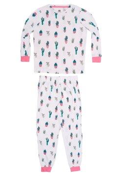 Chelsea Peers - SET - Pijama - pink
