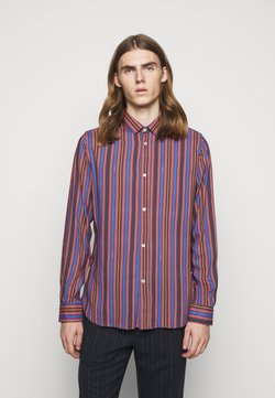 Missoni - LONG SLEEVE - Zakelijk overhemd - multi-coloured