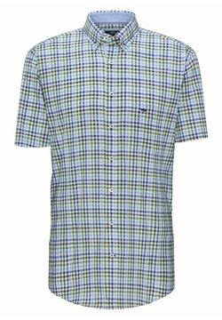 Fynch-Hatton - Hemd - grün