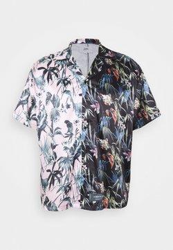 Sixth June - JUNGLE HALF - Shirt - pink