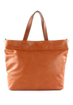 Bree - Shopping Bag - argan oil