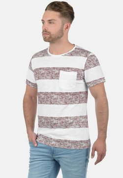 Blend - VEGAS - T-Shirt print - andorra