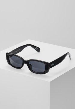 Vans - BOMB SHADES - Gafas de sol - black