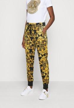 Versace Jeans Couture - Jogginghose - black