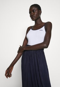 Fila Tall - SADIE BODY - Body - bright white