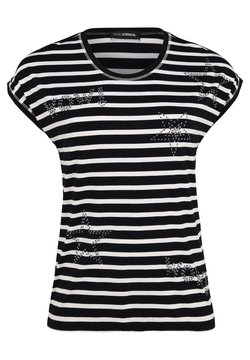 DORIS STREICH - T-Shirt print - marine