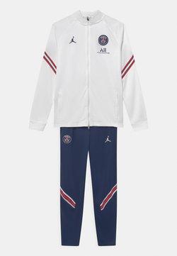 Abbigliamento ufficiale Paris Saint Germain   Zalando