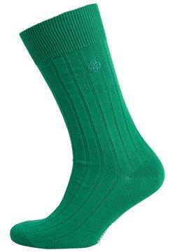 Superdry - Socken - amazon green