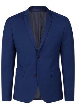 WE Fashion - DALI - Puvuntakki - blue