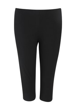 Paprika - Shorts - black