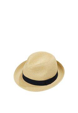 Esprit - Hut - beige