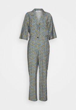 EDITED - CLARISSA  - Jumpsuit - multi coloured
