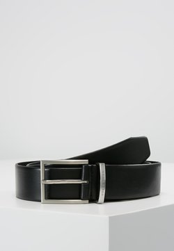 BOSS - BUDDY - Belt business - black