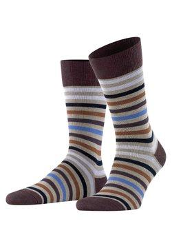 FALKE - Socken - winetasting
