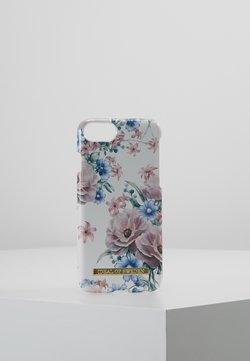 iDeal of Sweden - FASHION CASE FLORAL - Kännykkäpussi - floral romance