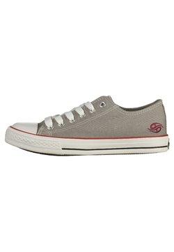 Dockers by Gerli - Sneaker low - light grey
