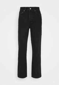 Won Hundred - BILLY - Straight leg jeans - dark grey