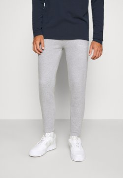 Good For Nothing - ESSENTIAL - Jogginghose - grey