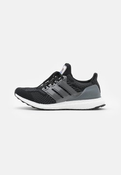 adidas Performance - ULTRABOOST DNA UNISEX - Sneaker low - core black/iron metallic/carbon