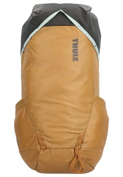 Thule - STIR 20L  - Tourenrucksack - woodthrush