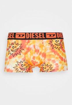 Diesel - 55-D - Panties - orange