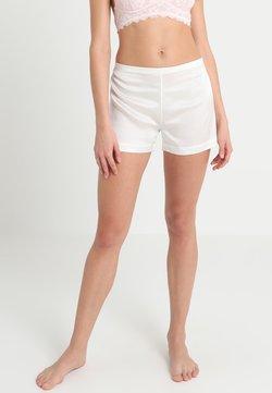 La Perla - Pyjama bottoms - offwhite