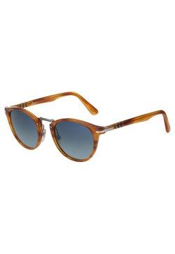 Persol - Aurinkolasit - brown