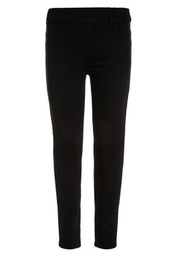 Name it - NITTINNA SKINNY NMT NOOS - Legging - black