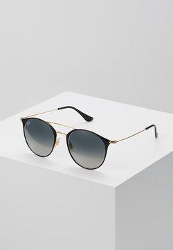 Ray-Ban - Gafas de sol - brown