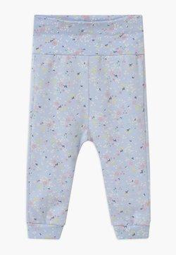 Sanetta - LONG MOTIV - Pyjama - broken white