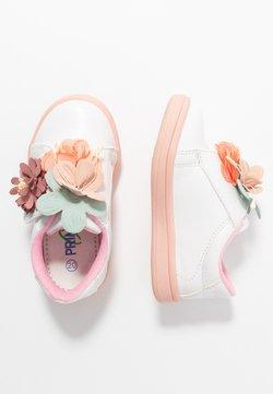 Primigi - Sneaker low - perl bianco