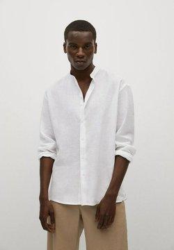 Mango - Koszula - blanc
