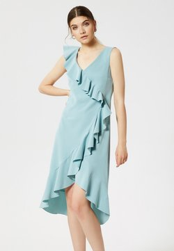 myMo - Cocktail dress / Party dress - mint