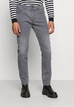 Diesel - YENNOX - Slim fit jeans - grey
