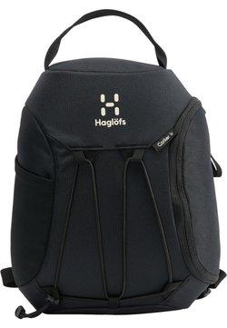 Haglöfs - Trekkingrucksack - true black