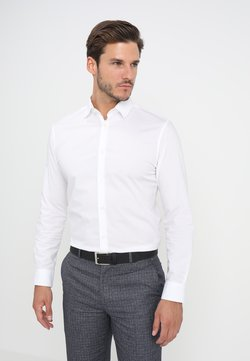 Selected Homme - SLHSLIMBROOKLYN - Camisa elegante - bright white